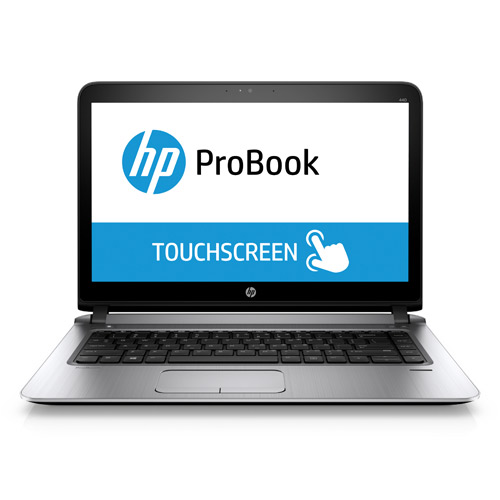 HPProBook