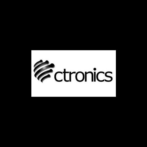 ctronics
