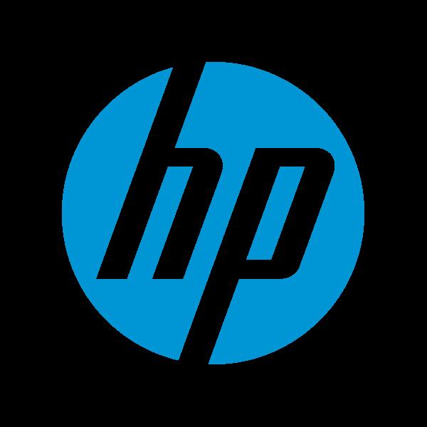 hp-logo_orig